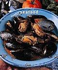 Pescados Y Mariscos/ Seafood