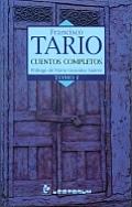 Cuentos Completos, Vol. I