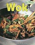 Wok = Wok