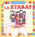 La Xtabay/ the Xtabay