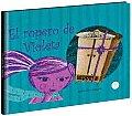 El ropero de Violeta/ The Violeta's Wardrobe