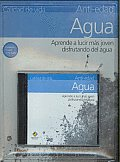 Agua Y Anti-edad/ Water and Anti-aging