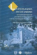 La Encrucijada De Los Saberes/ Knowledge Crossroads