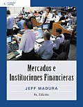 Mercados E Instituciones Financieras / Financial Markets and Institutions