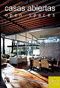 Open Spaces: Smallbooks Series