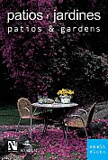 Patios y jardines / Patios & Gardens