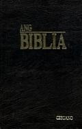 Cebuano-Philippines Bible