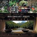 Inside the Southeast Asian Kitchen: Foodlore and Flavors