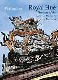 Royal Hue