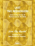 Last Two Messengers - Son iki Resul