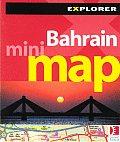 Bahrain Mini Map Explorer