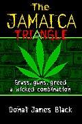 The Jamaica Triangle