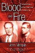 Blood & Fire The Duke of Windsor & the Strange Murder of Sir Harry Oakes