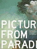 Pictures from Paradise: A Survey of Contemporary Caribbean Photography