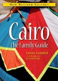 Cairo The Family Guide 4th Edition