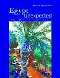 Egypt Unexpected 1001 Days in Photographs