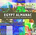 Egypt Alamanac