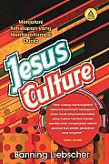 Jesus Culture (Indonesian)