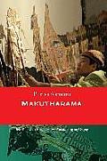 Makutharama