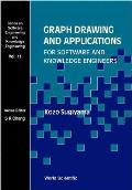 Graph Drawing and Applications for Softw