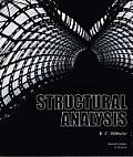 Structural Analysis 7TH Edition