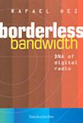 Borderless Bandwidth