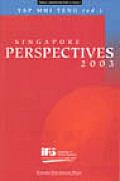 Singapore Perspectives 2003