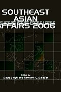 Southeast Asian Affairs 2006