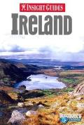 Insight Guides Ireland (Insight Guide Ireland)