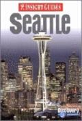 Insight Seattle 2nd Edition