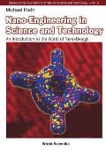 Nano Engineering in Science & Technology an Intr