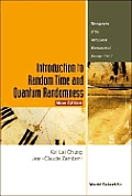 Introduction to Random Time and...