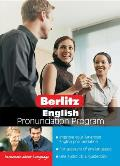 English Pronunciation Program Cover