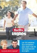 Shortcut Ingles Berlitz