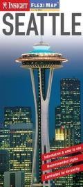 Seattle WA Insight Fleximap