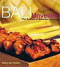 Bali Unveiled The Secrets of Balinese Cuisine