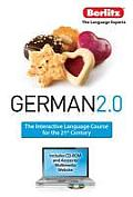 Berlitz German 2.0 (2.0)