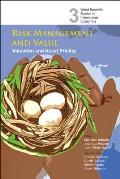 Risk Management and Value: Valuation and Asset Pricing