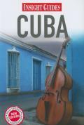 Insight Guide Cuba (Insight Guide Cuba)