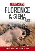 Insight City Guide Florence 6th Edition