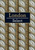 London Select (Insight Select Guides)