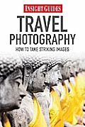 Insight Guide Travel Photography