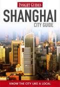 Insight Guide Shanghai