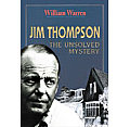 Jim Thompson the Unsolved Mystery Cover