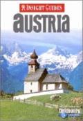 Insight Guide Austria (Insight Guide Austria)