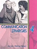 Communication Strategies 4