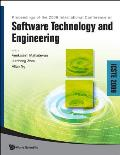 Software Technology and Engineering 2009; proceedings