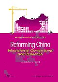 Reforming China: International Comparisons and Reference