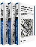 Handbook of Mechanical Stability in Engineering (in 3 Volumes)
