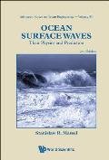 Ocean Surface Waves: Their Physics and Prediction 2nd Edition (Advanced Series on Ocean Engineering)